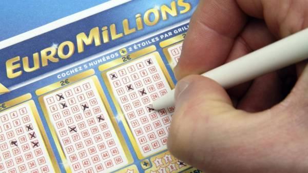comment avoir une chance de gagner à l'euromillion
