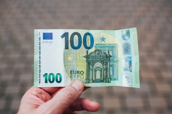 comment épargner 100 000 euros