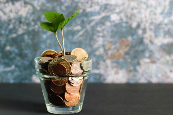 comment épargner sans banque