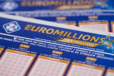 Comment gagner à l'EuroMillions : 19 secrets pour toucher le pactole