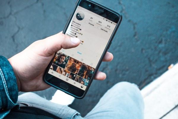 comment gagner de l'argent grace a instagram