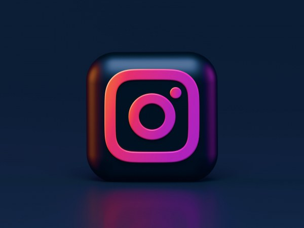 comment instagram paye