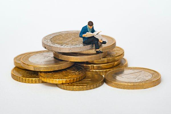 formation liberté financière