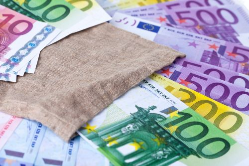 gains loto euromillions