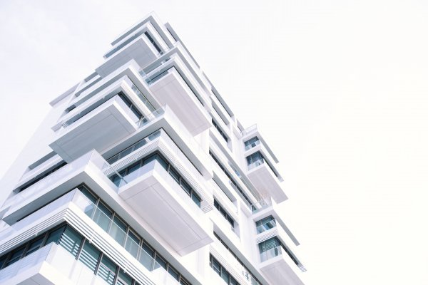 immeuble de rapport à vendre forte rentabilité