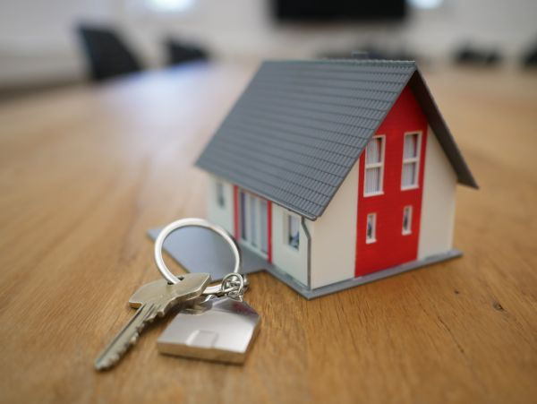 independance financiere grace a l'immobilier