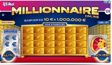 jeux pour gagner de l'argent gratuit sans inscription