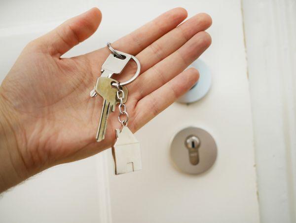liberté financière immobilier
