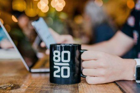 Loi de Pareto : comment en tirer profit au quotidien afin de gagner du temps…et de l'argent