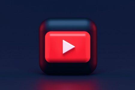 Rémunération YouTube : 9 façons méconnues de gagner de l'argent sur YouTube
