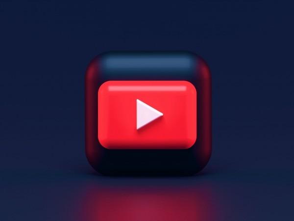 rémunération youtubeur
