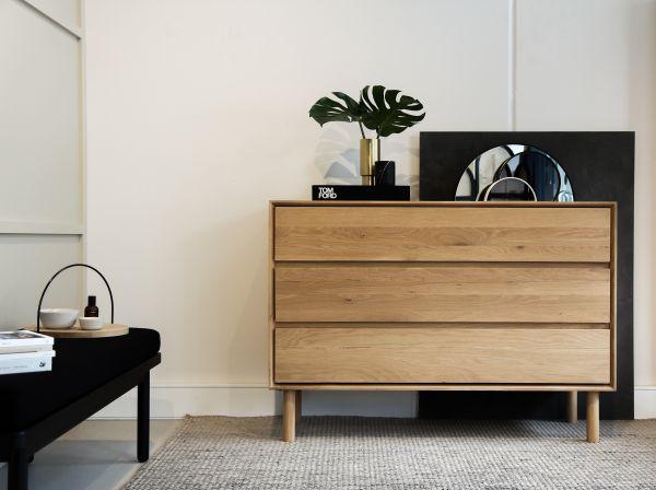 site pour vendre ses meubles