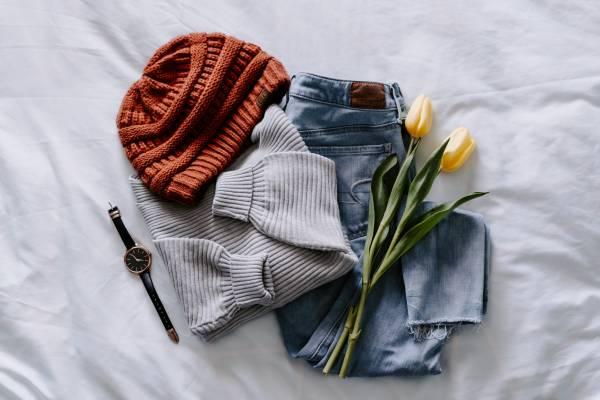 site pour vendre vêtement