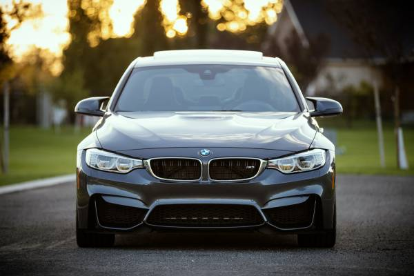 site vente occasion voiture
