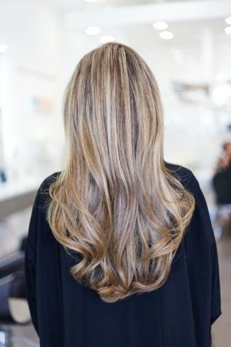 vendre ses cheveux légal