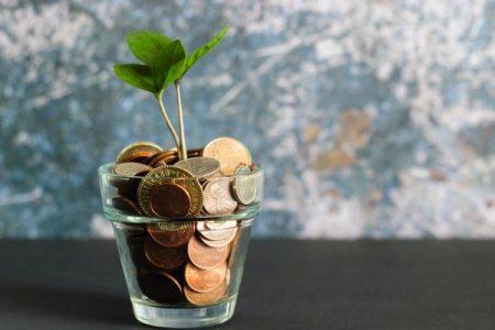 Comment économiser de l'argent (sans se priver) : 45 astuces simples