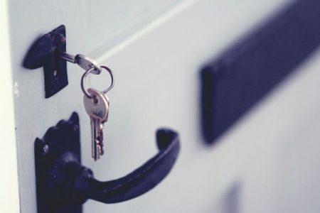 Devenir propriétaire en 2021 : Le guide complet