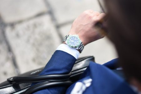 Loi de Parkinson : mode d'emploi (gain de temps…et d'argent)