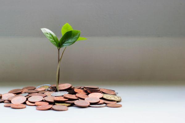 comment devenir riche naturellement